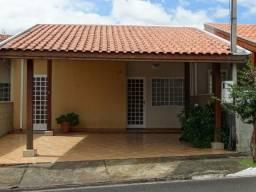 Condomínio Vitória Casa a Venda