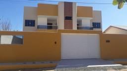 Apartamento em Piúma (NOVO)