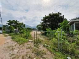 Terreno comercial, 1300 m² - Recreio dos Bandeirantes
