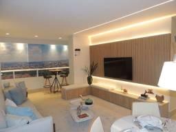 Apartamento de 3 Quartos- Terra Mundi Eldorado 88 metros