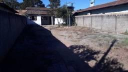Alugo Casas Aruanã