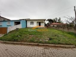 Casa próximo à Praia do Porto e à 2 km do Centro de Imbituba, SC
