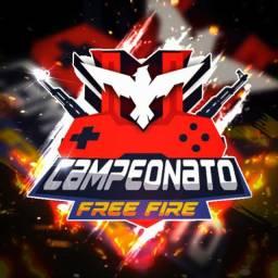 Campeonato de free fire