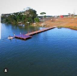 Condomínio Portal do Lago II