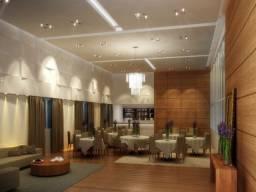 Condominio Resort Tours Mont Blanc 201 B