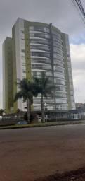 Alugo e vendo apartamentos auto padrão