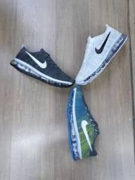 Nike air max bolha