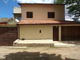 Título do anúncio: Casa 1a. locação, 3 qtos, Itaipu, Niterói