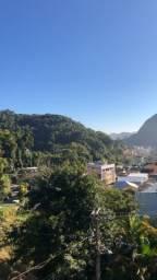 Apartamento em Campinho (Domingos Martins)