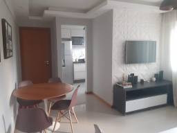 Apartamento 2/4 com suíte - Piatã