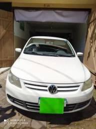 Volkswagen Gol Vht