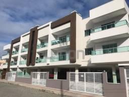 Lindo apartamento 2 dormitórios em Bombas