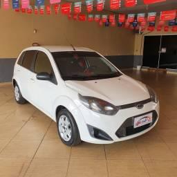 Fiesta 1.0 2012 Completo