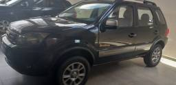 Ford Ecosport freestyle 2012