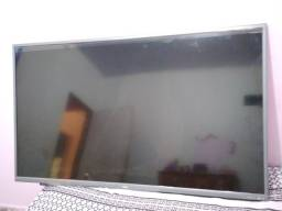 Tv pllico 50 K4 nova