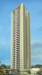 Lotus Vende Excelente Apartamento com 03 dormitórios , Ed. Sport Garden