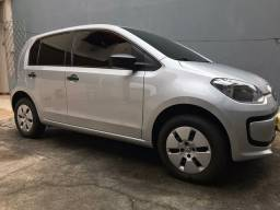 Volkswagen up! 16/16