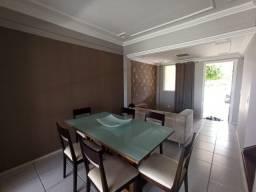 MG Linda Casa Duplex 4 Quartos/suíte, 2 vagas no Cond. Aldeia da Laranjeiras