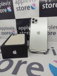 Semi novo iPhone 11 pro max