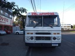 MotorHome/ 1976/ Diesel