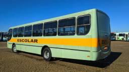 Ônibus ano 2003