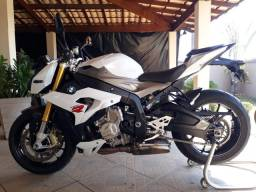 Bmw S1000R 2015