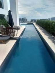 Apartamento à venda com 3 dormitórios em Cidade baixa, Porto alegre cod:90988