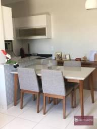 Apartamento com 2 dormitórios à venda, 67 m² por R$ 220.000,00 - Jardim Botura - Votuporan