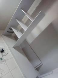 Montador de moveis em gerais *