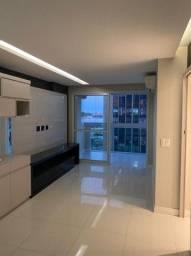 Título do anúncio: Apartamento 3 Quartos Enseada do Suá-Vitoria/ES