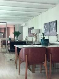 Apartamento com 3 dormitórios à venda, 145 m² por R$ 950.000,00 - Parque dos Buritis - Rio