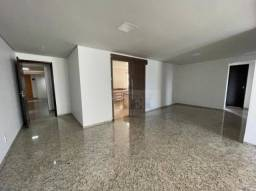 Apartamento com 3 dormitórios à venda, 128 m² por R$ 830.000,00 - Parque dos Buritis - Rio