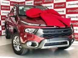 Fiat Toro FREEDOM 4P