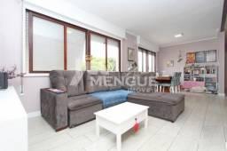 Apartamento à venda com 2 dormitórios em Jardim lindóia, Porto alegre cod:10980