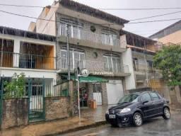 Apartamento com 3 quartos à venda por R$ 330.000 - Democrata - Juiz de Fora/MG