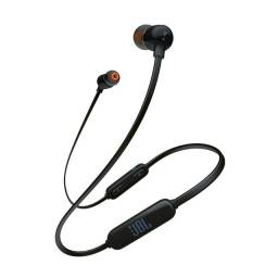 Fone de ouvido bluetooth Jbl Tune110BT
