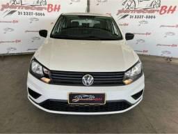 Volkswagen Gol MSI 1.6 2019