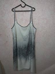 Vestido osmoze