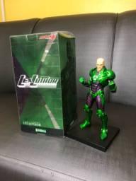 Lex luthor Action figure