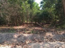 Terreno dos sonhos em condomínio fechado na Praia de Guaratiba-BA