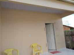 Casa 80.000 em Laranjal