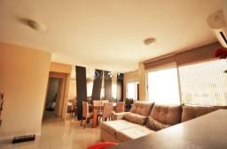 Apartamento à venda com 2 dormitórios em Vila ipiranga, Porto alegre cod:321066