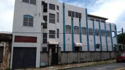 Casa Comercial Benfica