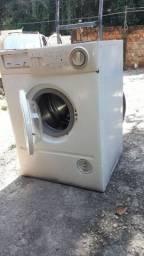 Maquina de lavar prosdocimo peças