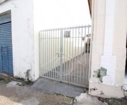 Título do anúncio: Casa para alugar com 3 dormitórios em Alto cafezal, Marilia cod:L9769