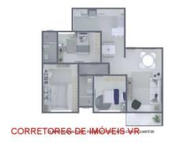 AP192 - Apartamento Cobertura, 3 Quartos, Jardim Belvedere
