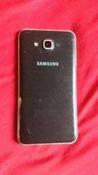 Vendo celular J7 normal