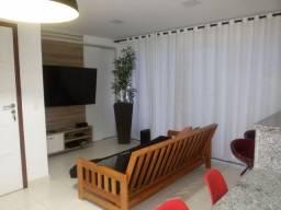 Título do anúncio: Lindo apartamento com 02 suites na Prainha