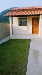 Aluga-se Excelente Casa em Itaipuaçú
