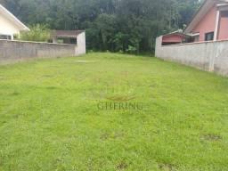 Título do anúncio: Terreno à venda, 380 m² por R$ 150.000 - Reta do Porto - Morretes/PR